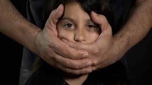 آموزش جلوگیری از آزارجنسی به کودکان دختر و پسر