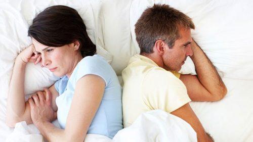 تقویت قوای جنسی مردان و درمان زودانزالی + فیلم
