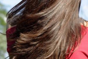 كدام حالت دهنده مو بهتر است؟