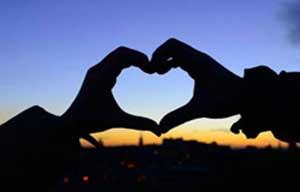 برای حفظ رابطه های راه دور چکار کنیم؟