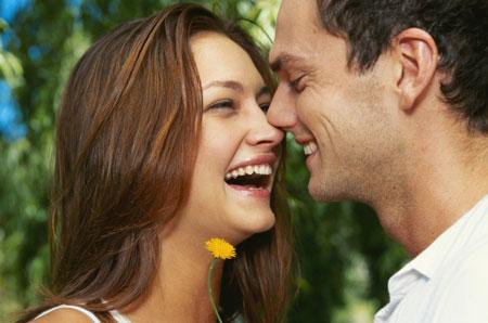 آموزش تصویری روابط جنسی زناشویی +۱۸
