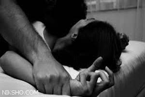 تجاوز وحشتناک به زن متاهل در خانه مسکونی + فیلم