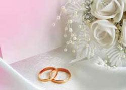 تلخ و شیرین های دوران نامزدی