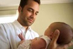 علل شايع ِ مشكلات بارداري در مردان