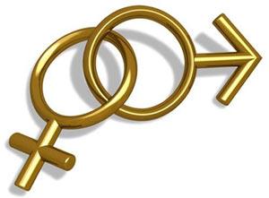 عوامل مهم در تمایلات جنسی