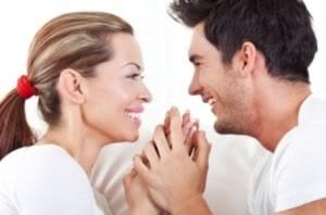چگونه همسرمان همیشه آماده زناشویی باشد ؟ + فیلم