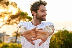 افزایش هورمون تستوسترون چه مزایا و معایبی برای مردان دارد؟