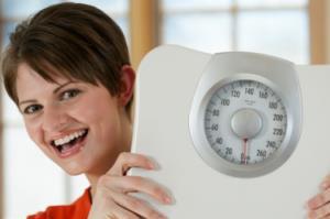 چگونه به راحتی لاغر شویم و لاغر هم بمانیم؟
