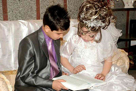 little-marriage-disadvantages-1