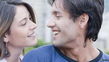 za4-بهداشت رابطه زناشویی ، بعد از نزديكي