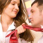 آموزش تصویری پوزیشن های رابطه جنسی