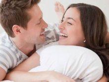 حساس ترین نقاط بدن زنان حین رابطه جنسی و عمل زناشویی کجاست ؟