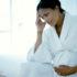 حمام کردن در دوران بارداری چگونه باید باشد؟