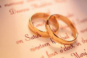 قبل از ازدواج بخوانید!!