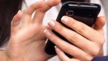 جذب پسر مورد علاقه تان با پیامک، نکته هایی که بهتر است بدانید!