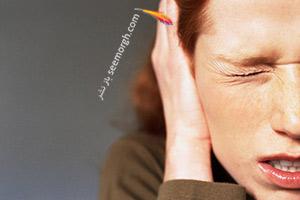 migrain-s-e-x