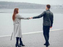 چگونه از احتمال خیانت همسر جلوگیری کنیم؟