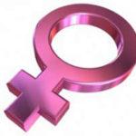 همه چیز درباره خود ارضایی در زنان