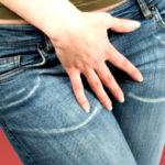 درمان سوزش بعد از دخول | بعد از رابطه جنسی واژنم سوزش دارد | درد هنگام نزدیکی