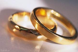 در چه سنی باید ازدواج کرد؟