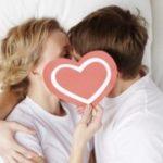 قوانین روابط زناشویی چه چیزایی هستن؟