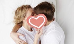 قوانین روابط زناشویی چیستند؟