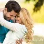 ملاعبه با همسر چگونه است | آموزش تصویری ملاعبه با همسر
