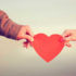نزدیکی در دوران نامزدی تا چه اندازه باشد؟