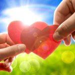 ۵ تمرین ساده برای رضایت از زندگی