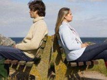 reasons-seeking-spouses