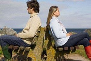 دلایل تنوع طلبی جنسی بین همسران چیست؟