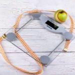 کاهش وزن در یک هفته، در هفت روز تا 8 کیلو لاغر کنید!