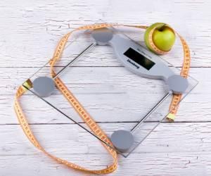 راه-کاهش-وزن-در-یک-هفته