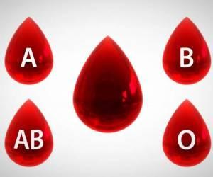 لاغر شدن برای کدوم گروه خونی سخت تره ؟