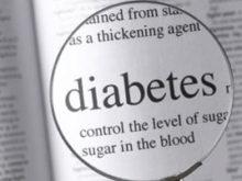 مشکلات جنسی در بیماران دیابتی
