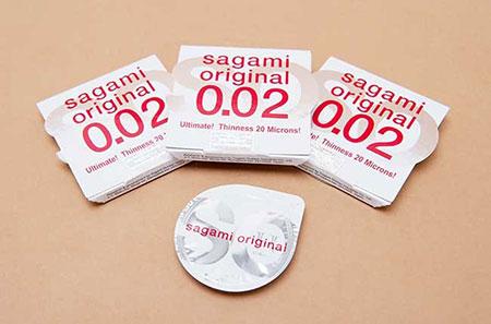 condom-buy-onlineshop22