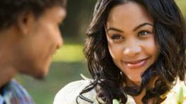 ترغیب همسر جهت برقراری رابطه جنسی