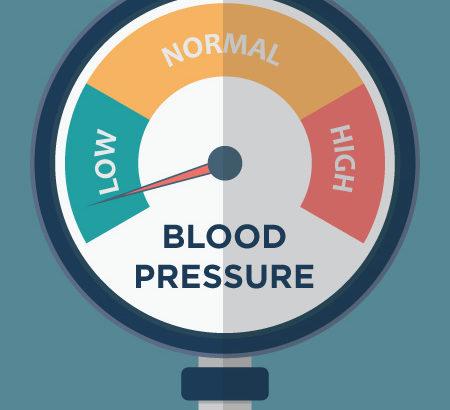 lowblood-pressure