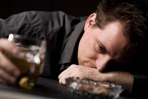 اثرات مصرف الکل بر توانایی جنسی مردان