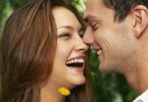 افزایش لذت جنسی ,رابطه جنسی ,رابطه زناشویی