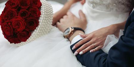 در شب اول عروسی (شب زفاف) چه کارهایی باید انجام داد؟