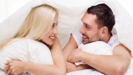از رابطه زناشویی خود لذت ببرید (2)