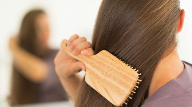 افزایش سرعت رشد مو با چند راهکار ساده