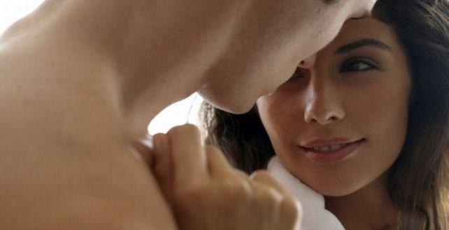 بهترین روابط زناشویی را تجربه کنید