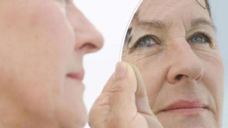 جلوگیری-از-شل-شدن-و-افتادگی-پوست-گردن (2)