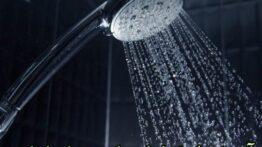 آموزش غسل جنابت