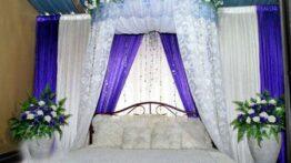 جلوگیری از بارداری در شب اول عروسی