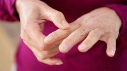رابطه جنسی در مبتلایان به آرتروز و روماتیسم با چه مشکلاتی همراه است؟