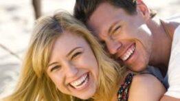 آموزش زندگی زناشویی