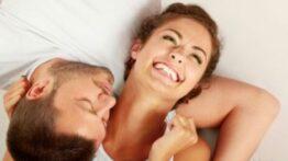 عوارض خطرناک قطع رابطه جنسی و زناشویی 2